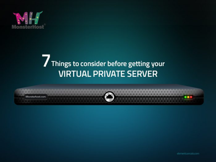 7-Things-to-consider-before-getting-a-VPS-Server