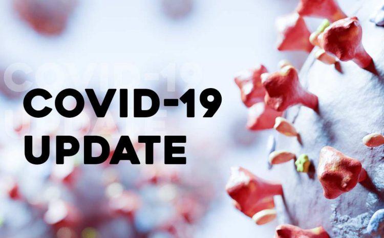 coronavirus-covid-19-update--750x465