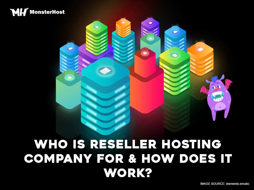 reseller hosting unlimited plans