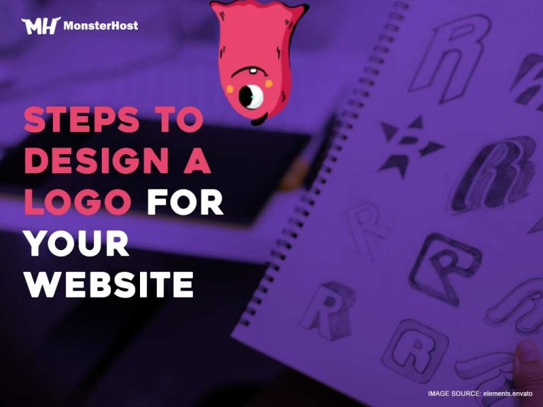 steps-to-design-a-logo-for-your-website