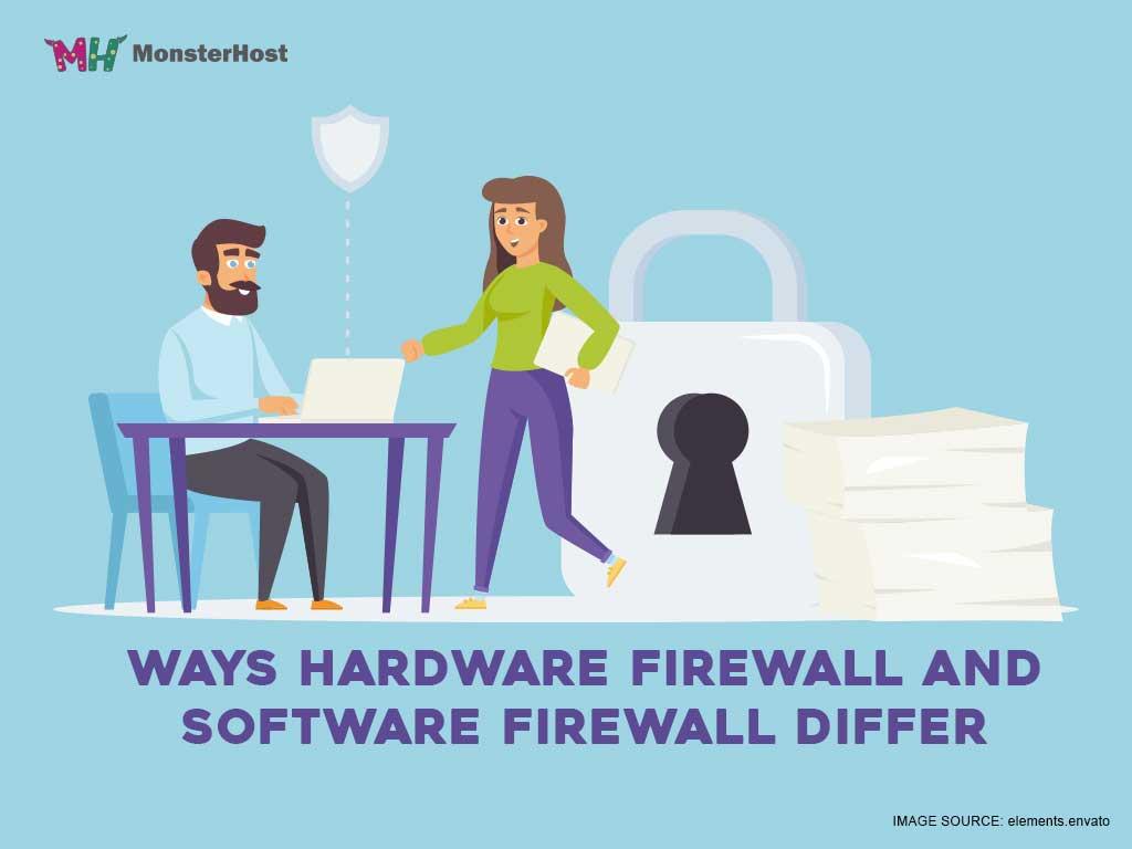 hardware-firewall-and-software-firewall