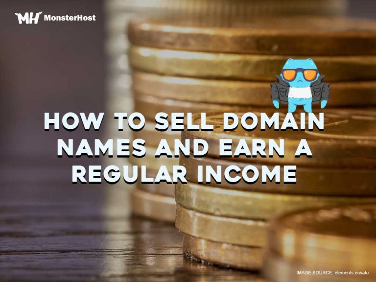 how-to-sell-domain-names-and-earn-a-regular-income
