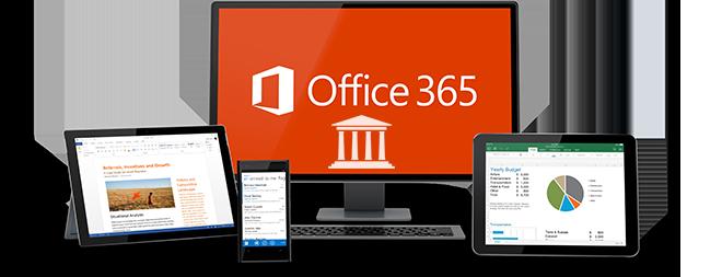 Microsoft 365 - Image #3