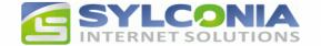 sylconia-logo